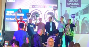 Maytag Commcersial Indonesia